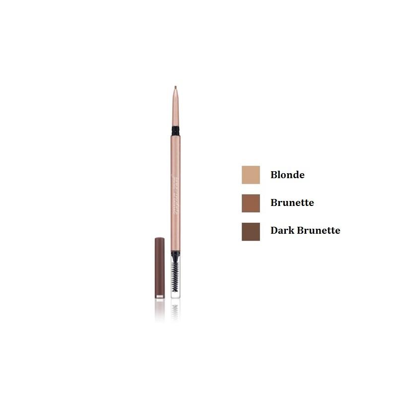 Retractable Brow Pencil - Stonebriar Spa Frisco, TX
