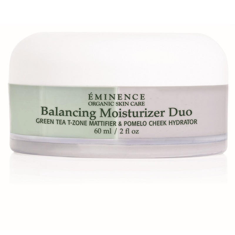 Balancing Moisturizer Duo - Stonebriar Spa Frisco, TX