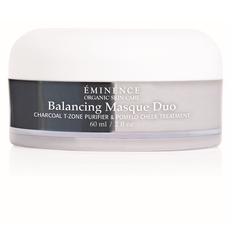 Balancing Masque Duo - Stonebriar Spa Frisco, TX