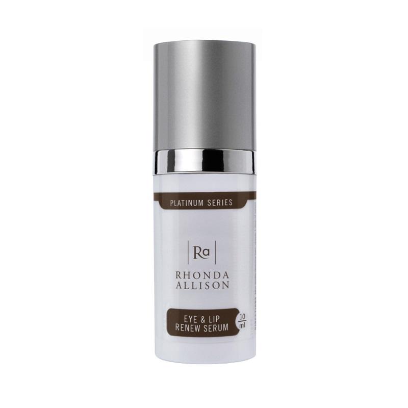 Eye Lip Renew Serum 10ml - Stonebriar Spa Frisco, TX