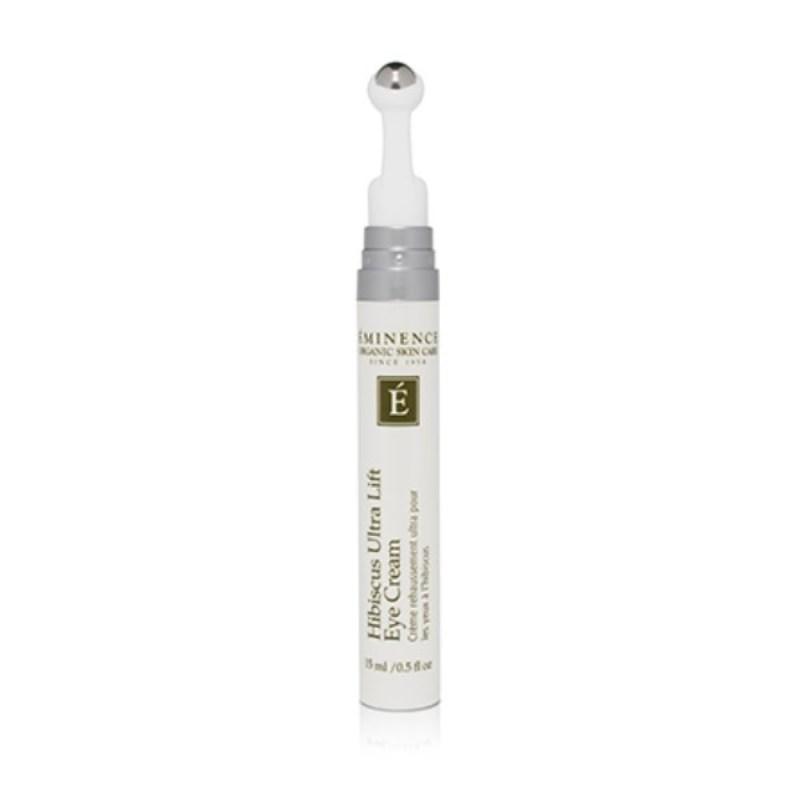 Hibiscus Ultra Lift Eye Cream - Stonebriar Spa Frisco, TX