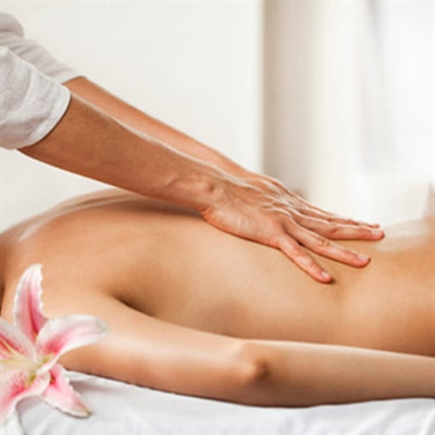 Relaxing Massage - Stonebriar Spa Frisco, TX