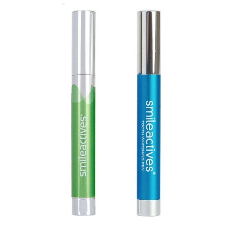 SmileActives Whitening Pen - Stonebriar Spa Frisco, TX