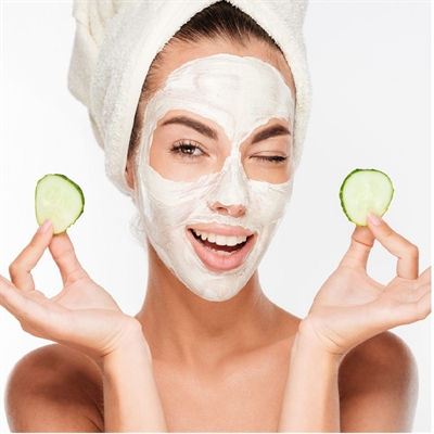 best Eminence facial in Frisco, TX