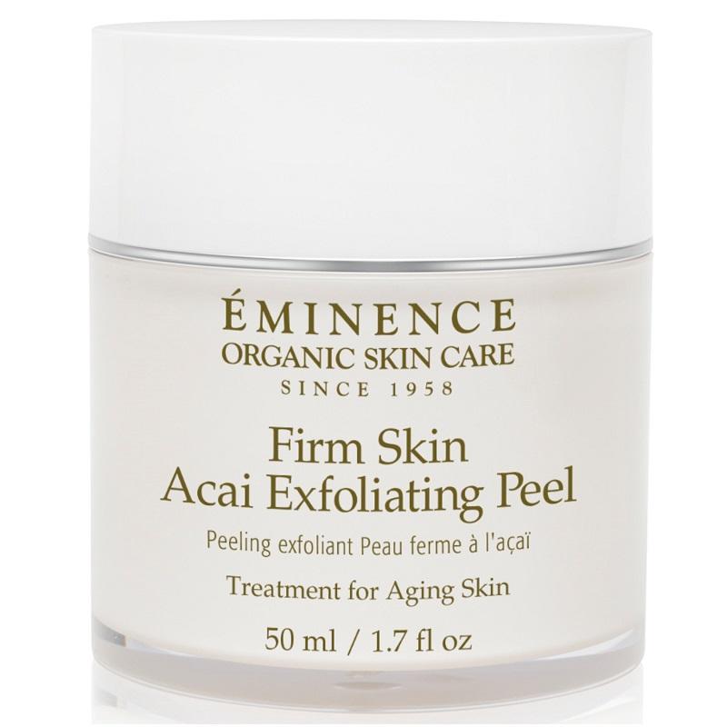 Firm Skin Exfoliating Peel - Stonebriar Spa Frisco, TX