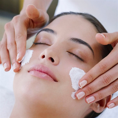 Express Facial - Stonebriar Spa Frisco, TX