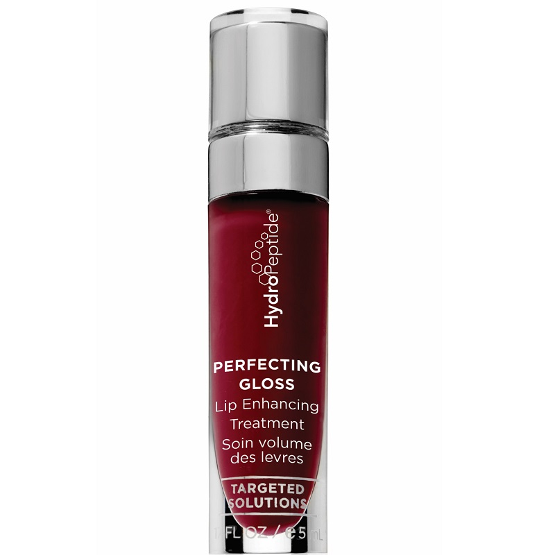 Berry Breeze Perfecting Gloss - Stonebriar Spa Frisco, TX
