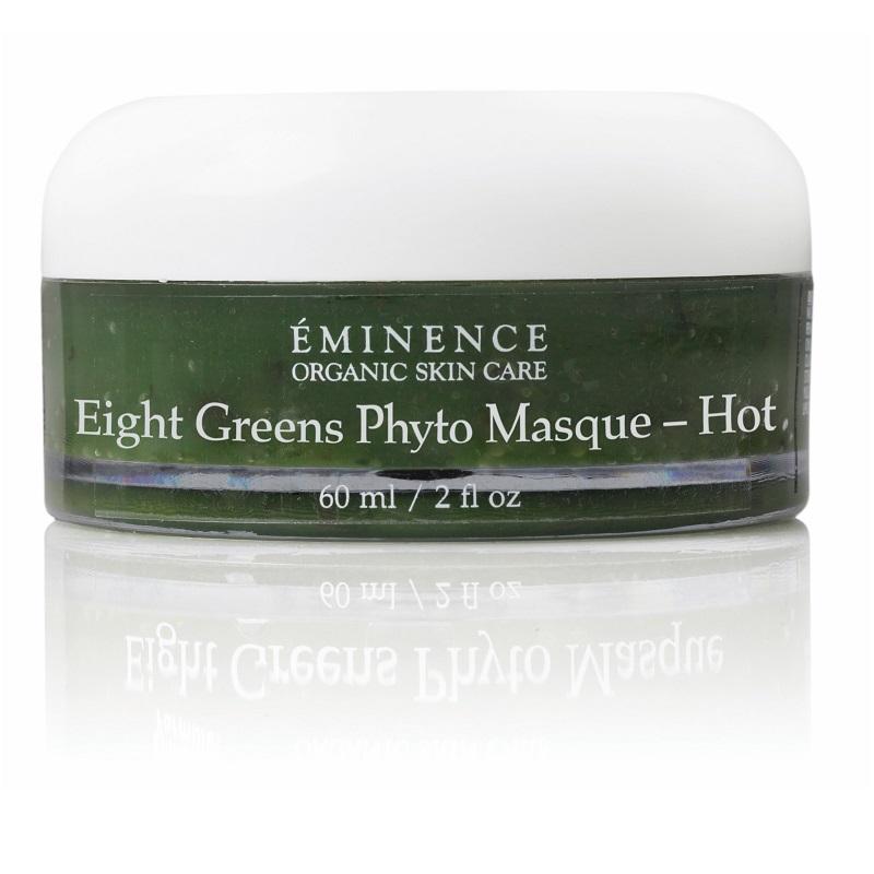 Eight Greens Masque (HOT) - Stonebriar Spa Frisco, TX