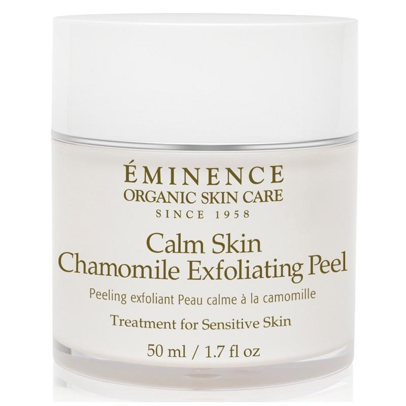 Calm Skin Exfoliating Peel - Stonebriar Spa Frisco, TX