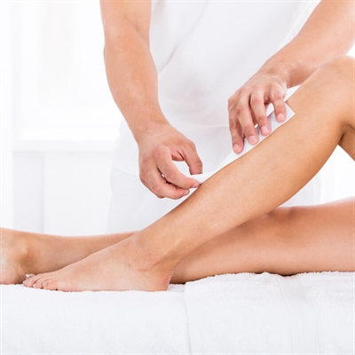 Body Waxing - Sugaring - Stonebriar Spa Frisco, TX