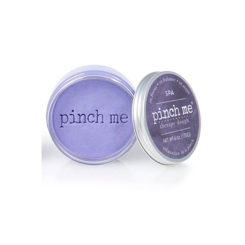 Pinch Me Therapy Dough - Spa 10oz - Stonebriar Spa Frisco, TX