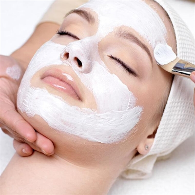 Age Defying Facial - Stonebriar Spa Frisco, TX