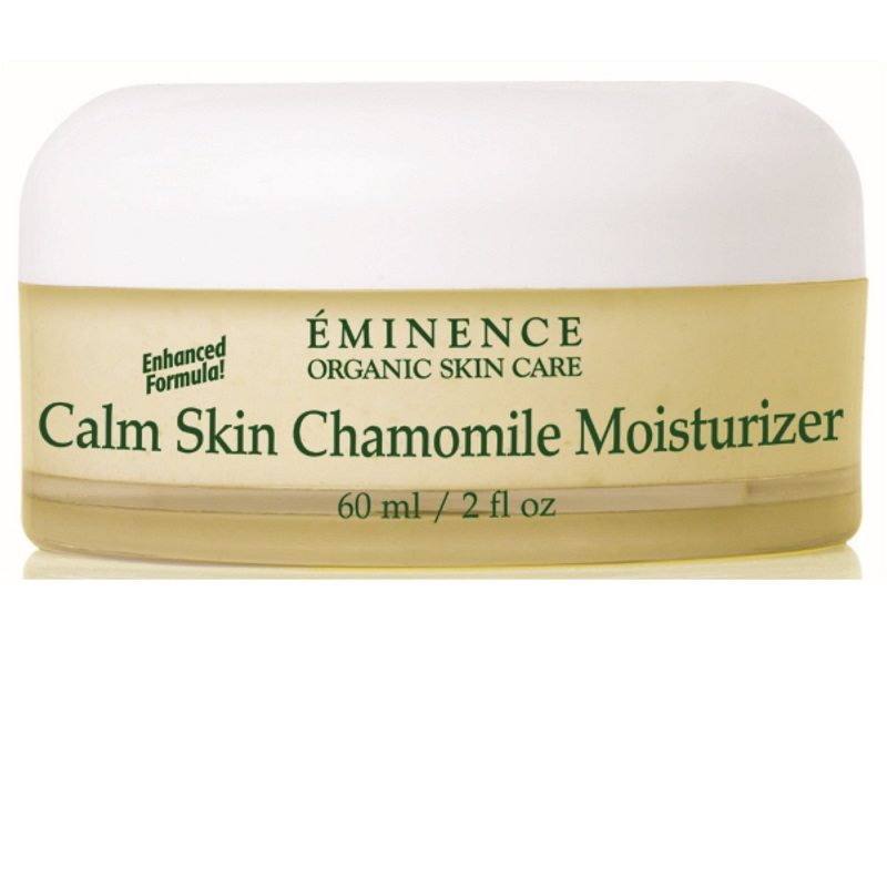Calm Skin Chamomile Moisturizer - Stonebriar Spa Frisco, TX
