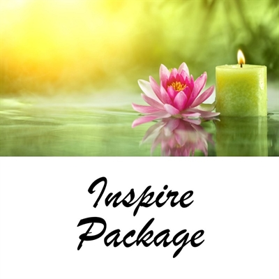Inspire Package