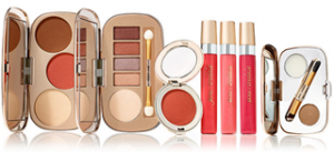 Jane Iredale Makeup cosmetics