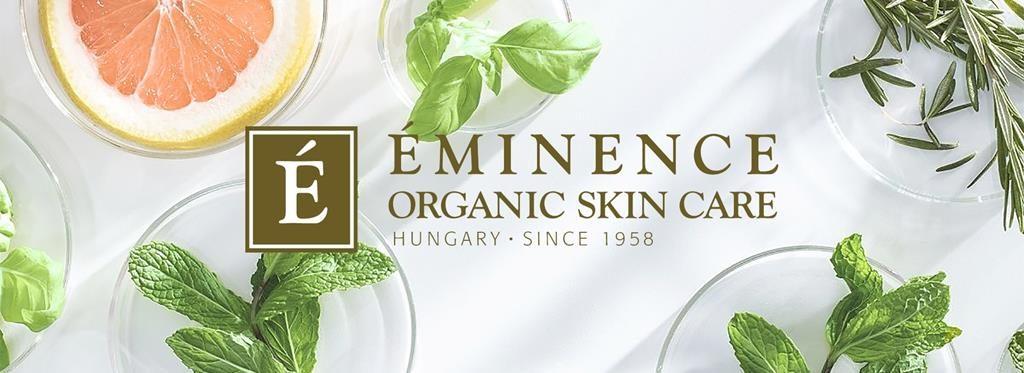 Eminence Organic Skin Care image