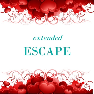 extended spa escape Package Frisco TX