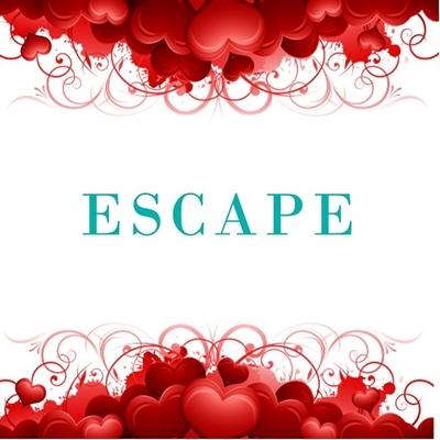 Spa Escape in Frisco, TX