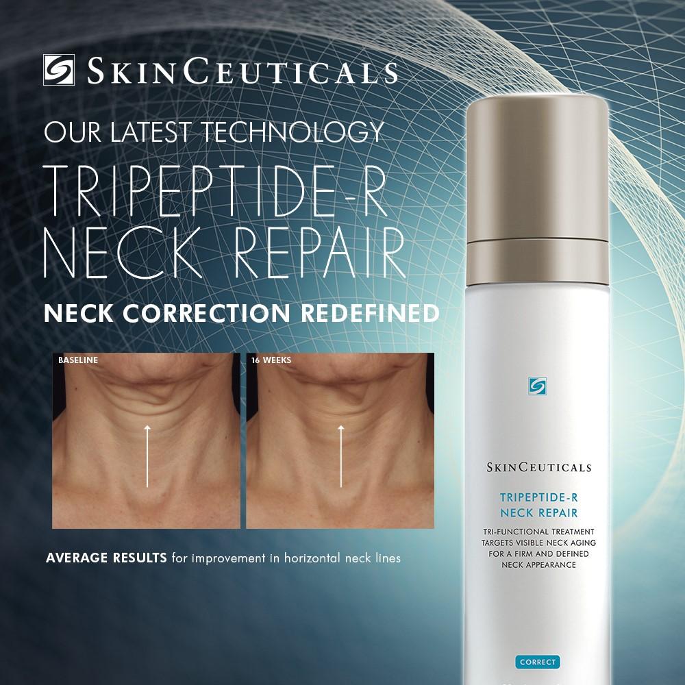 Skinceuticals Neck Repair